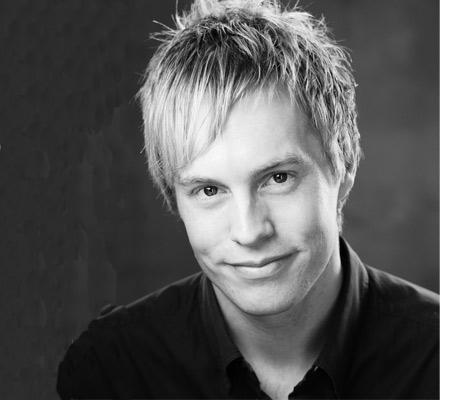 David Stanley guitar teacher Sydney
